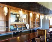 ICC Pub