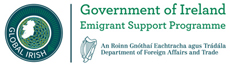 emigrant support program