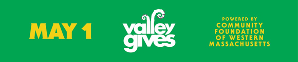 Valley Gives Day