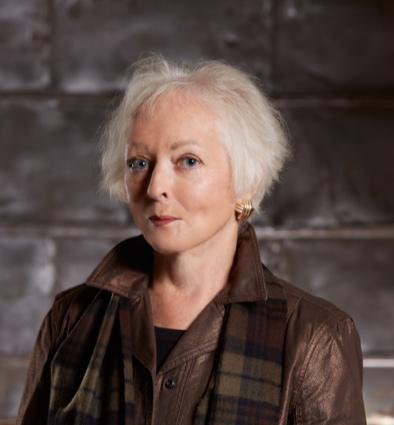 Kathleen Pellegrino