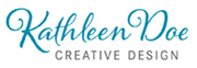 Kathleen Doe Creative Design