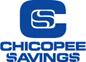 Chicopee Savings