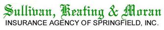 Sullivan Keating Moran Insurance