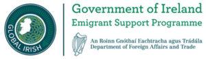 Emigrant Support Program