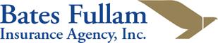 Bates Fullam Insurance