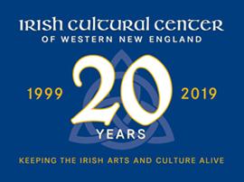 ICC 20th Anniversary