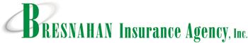 Bresnahan Insurance