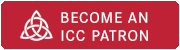 Become an ICC Patron