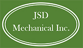 JSD Mechanical
