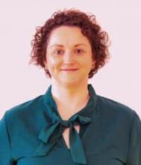 Ann-Marie Ahern