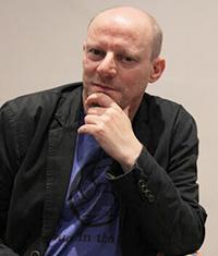 Arthur Matthews