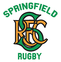 Springfield Rugby Club