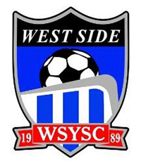 West Side Soccer