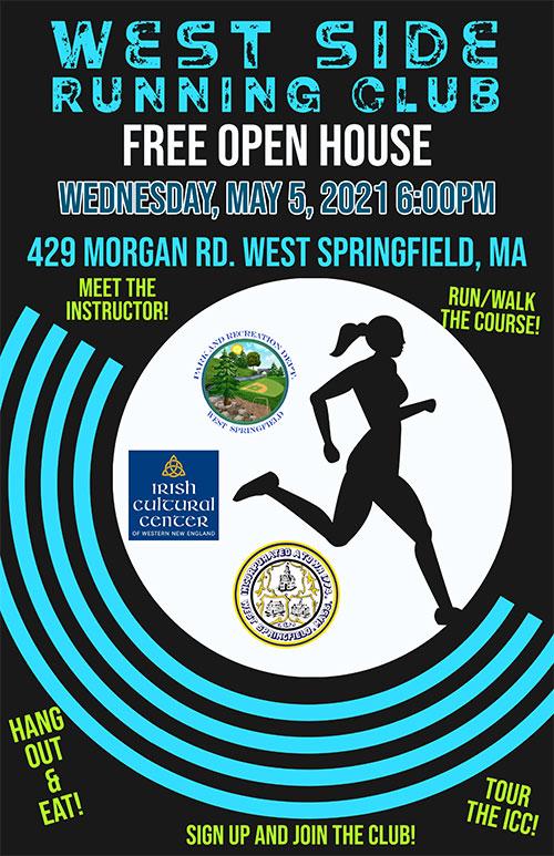 West Side Running Club